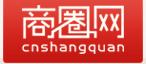 南京商圈网电子商务有限公司logo