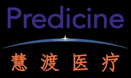 慧渡医疗logo