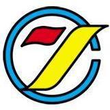 山西运城制版集团股份有限公司logo