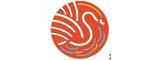 北部湾旅游股份有限公司logo