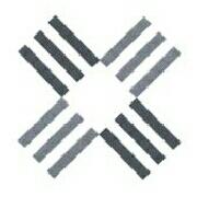 郑州神汽汽车技术发展有限公司logo