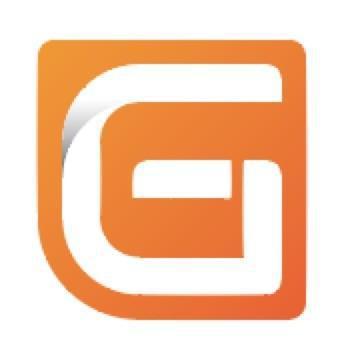 杭州高品自动化设备有限公司logo
