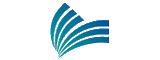 中设设计集团股份有限公司logo