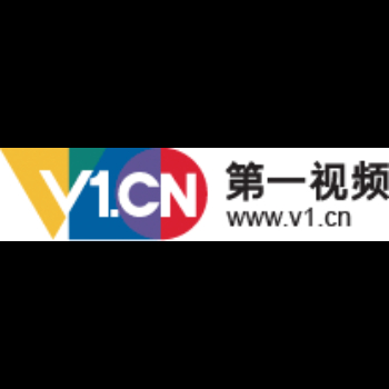 第一视频信息工程有限公司logo
