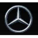 北京波士通达汽车销售服务有限公司logo
