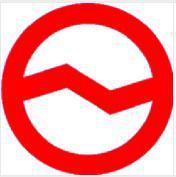 滁州扬子沃特净化设备有限公司logo