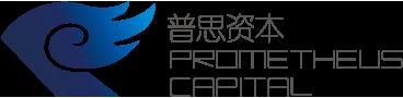 普思投资logo