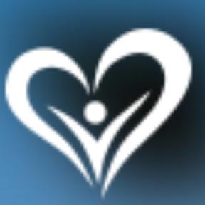 重庆爱海米科技有限公司logo