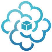 智器云logo