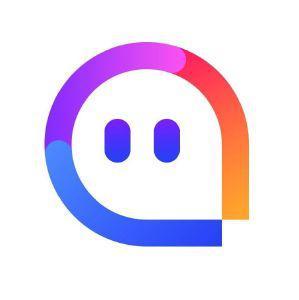 北京陌陌信息技术有限公司logo