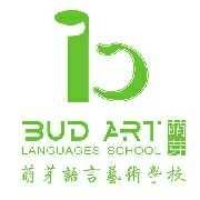 萌芽艺术教育中心logo