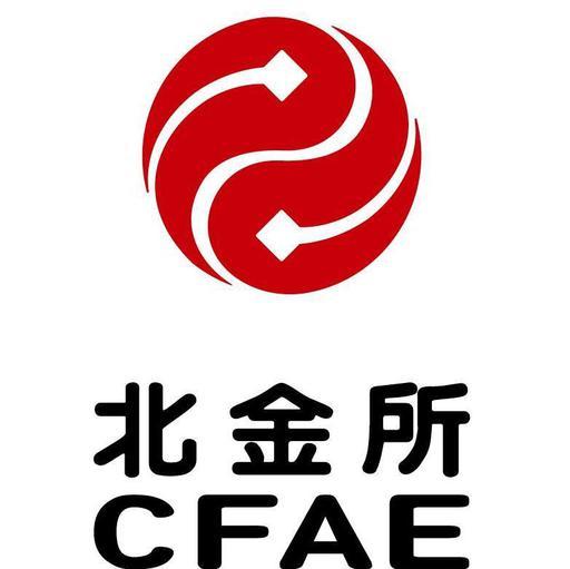 北京金融资产交易所有限公司logo