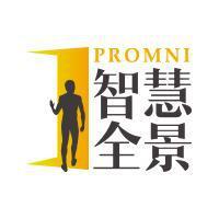 智慧全景(北京)信息科技有限公司logo