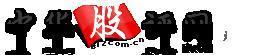 新比士康(北京)顾问有限公司logo