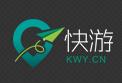 快游网/海芯互动logo