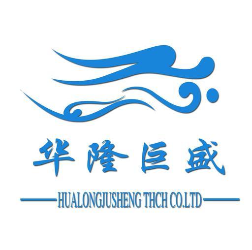 华隆logo