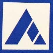 中国建筑技术集团有限公司海南分公司logo