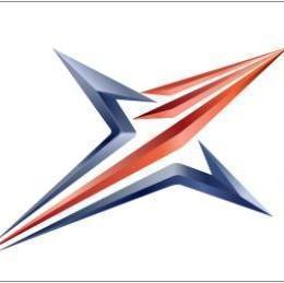 北京新兴东方航空装备股份有限公司logo