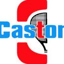 石狮市卡西图体育用品有限公司logo