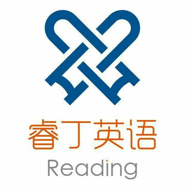 北京睿丁教育咨询有限公司logo