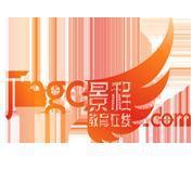 北京才智景程科技有限公司logo