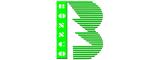 广西博世科环保科技股份有限公司logo