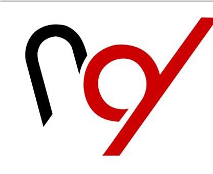 哈尔滨翰诺网络科技有限公司logo