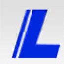 江西隆莱生物制药有限公司logo