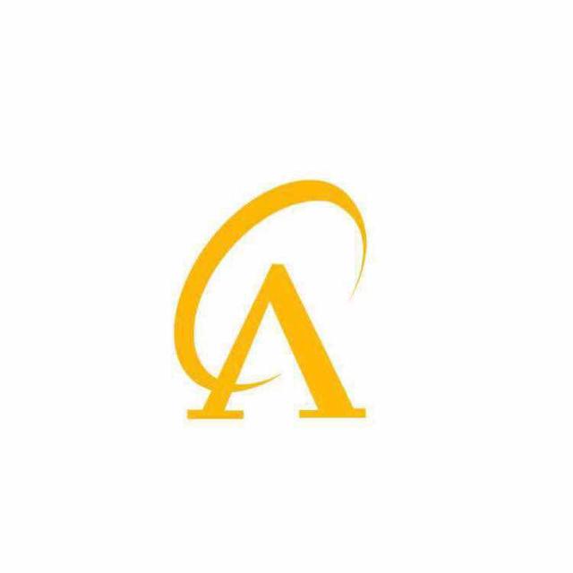 重庆市安驰安防设备有限公司logo