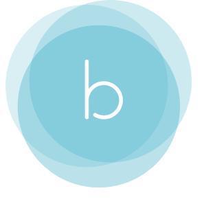 北京博思佳知识产权代理有限公司logo