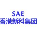 东莞新科技术研究开发有限公司logo