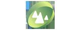 新疆青松建材化工(集团)股份有限公司logo