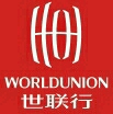 西安世联投资咨询有限公司logo