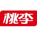 桃李面包股份有限公司logo