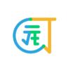 北京微橡科技有限公司logo
