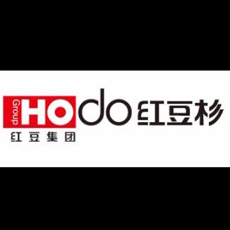 江苏红豆杉药业有限公司logo
