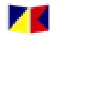 北京中科进出口有限责任公司logo