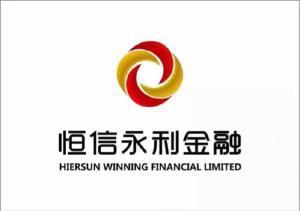 深圳市恒信永利金融服务有限公司logo