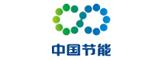中节能万润股份有限公司logo
