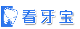 看牙宝/英泰科隆logo