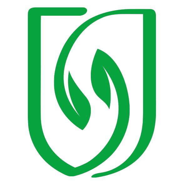 江苏盛世康禾生物技术有限公司logo