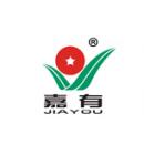 山东泉林嘉有肥料有限责任公司logo