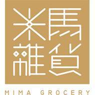上海米马电子商务有限公司logo
