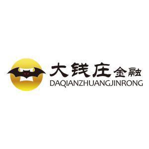 四川瑞盛资产管理有限公司logo