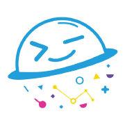 上海傲梦网络科技有限公司logo