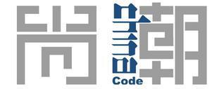 北京尚潮创意纪念品开发有限公司logo