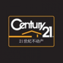 北京安信瑞德房地产经纪有限公司logo