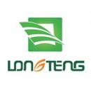 湖北龙腾园林工程有限公司logo