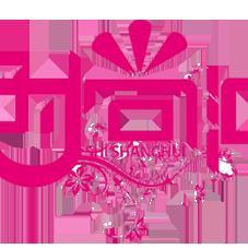 上海征捷贸易有限公司logo