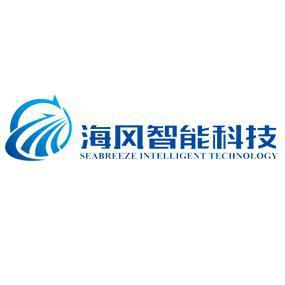 北京海风智能科技有限责任公司logo